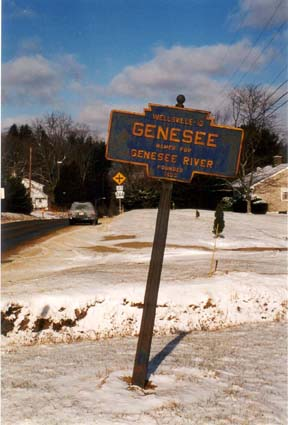 genesee personals Genesee idaho obituaries death notices  and personals, genesee id obituaries are taken out by interested parties wishing to give a public notice.